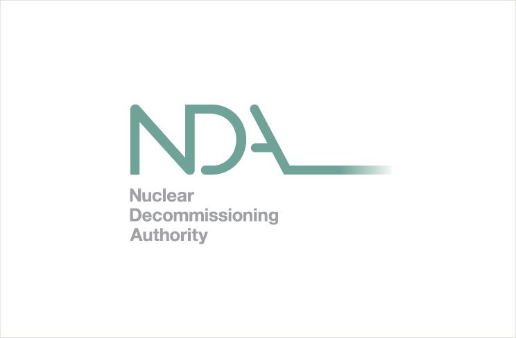 eb-work-NDA logo.01b