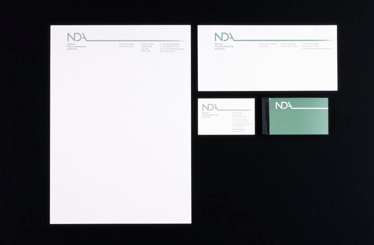 eb-work-NDA.stationery.01
