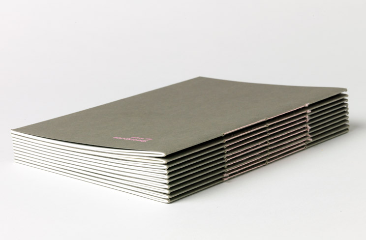eb-work-Tim Wright_Catalogue
