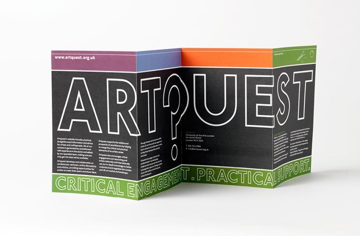 eb-work-UofAL_Artquest.leaflet.01