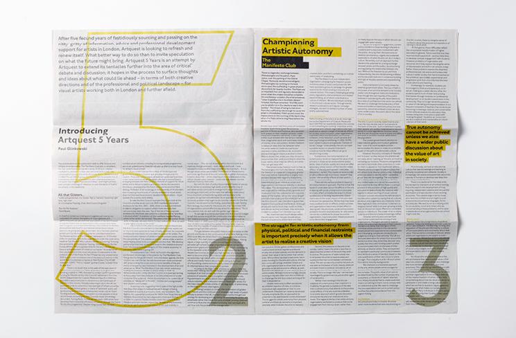 eb-work-UofAL_magazine.02