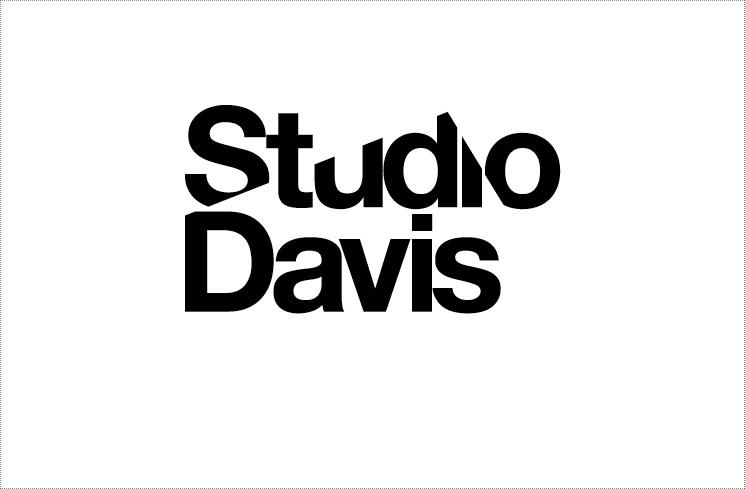 eb-work-SDavis