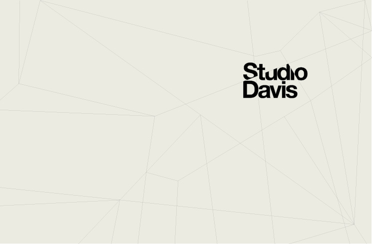 eb-work-SDavis2
