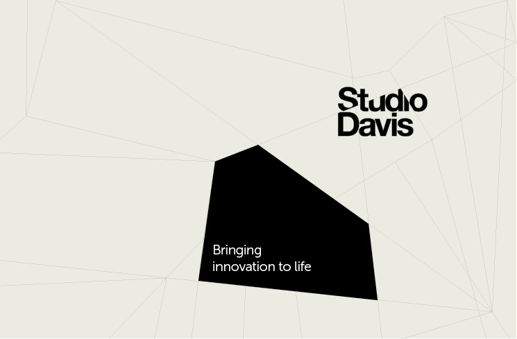 eb-work-SDavis3