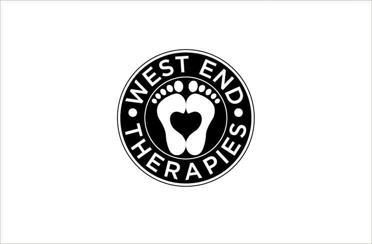 eb-work-WETherapies