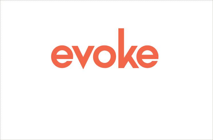 eb-work-evoke_logo