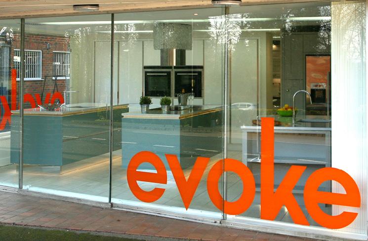 eb-work-evoke_logo4