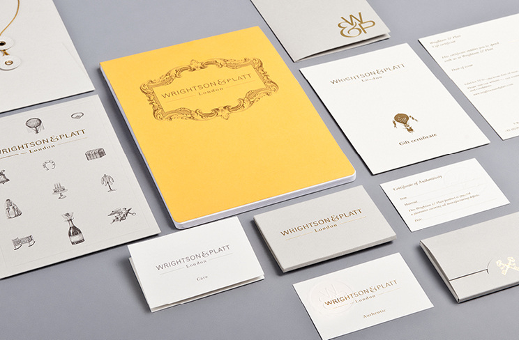 eb-print-WPcollateral-01