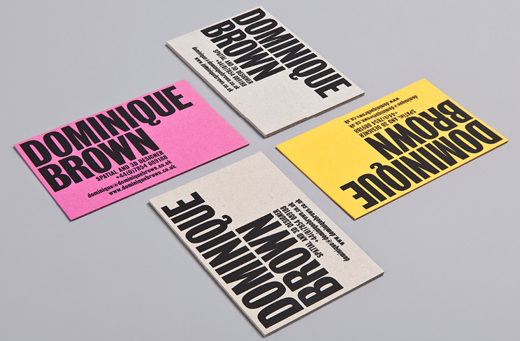 eb-work-Dominique Brown card.01