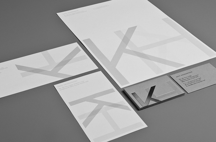 eb-work-Kate Henderson stationery.01