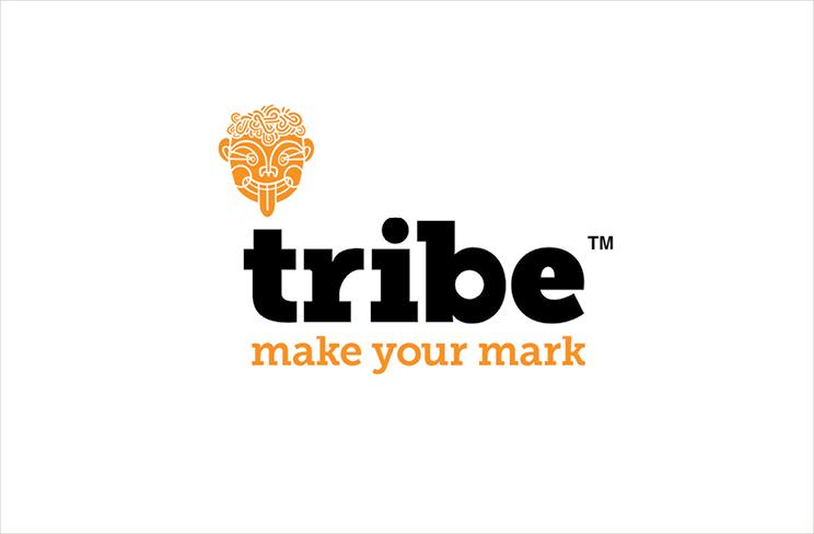 eb-work-tribe logo.01b