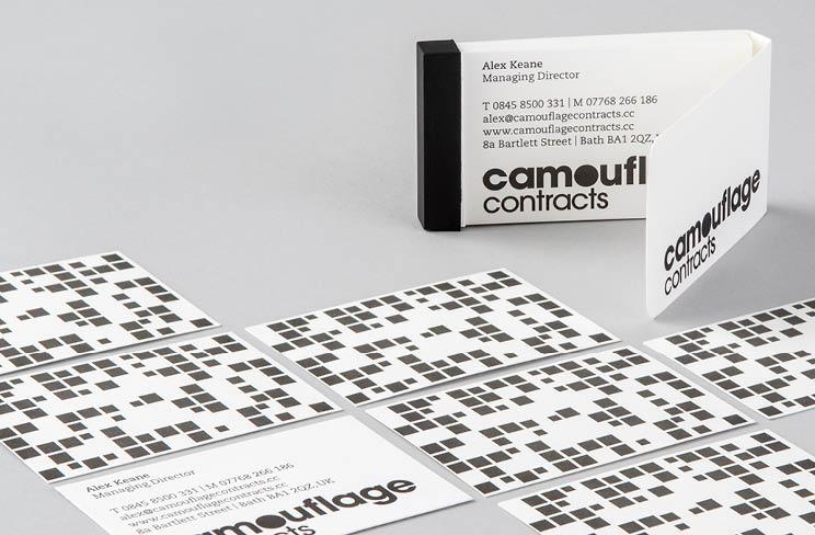 eb-work-CamoC.branding