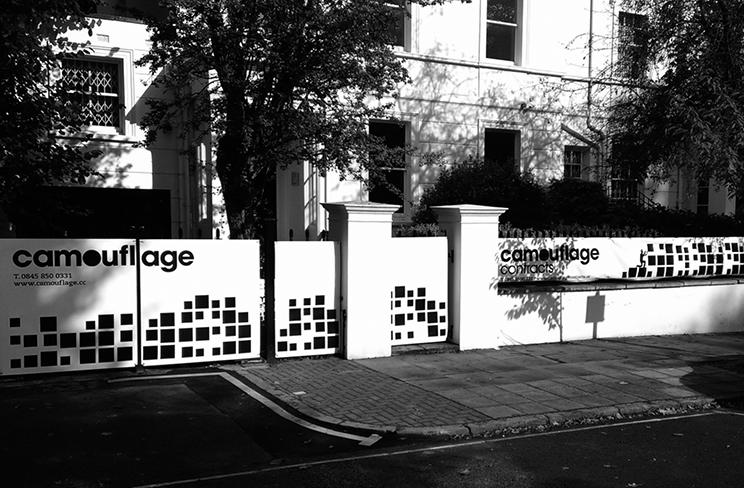 eb-work-CamoC.hoarding
