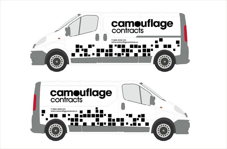 eb-work-CamoC.van